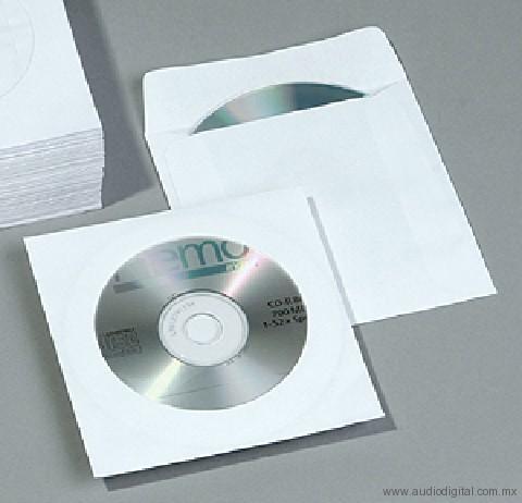 K7207PortaCD-DVDAmbFinestra[1]