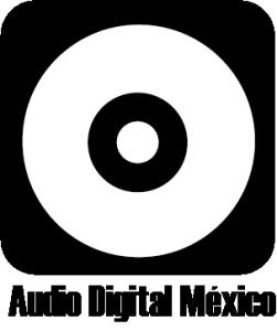 logo_cuadrado_72p